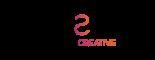 amusart-logo
